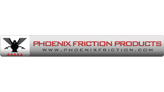 Phoenix Friction Products