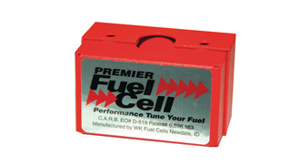 Premier Fuel Cell