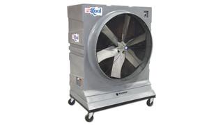 Pro-Kool® Evaporative Cooler.