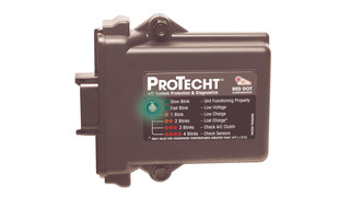 ProTecht™ System