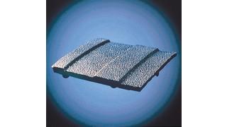 ProTecta® Heavyweight Bedmat