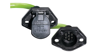QCS2® Electrical Harness System