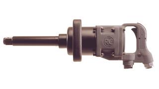 RC2463 1