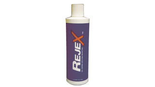 RejeX™