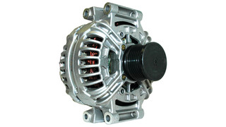 Remanufactured Alternators for Dodge Sprinters