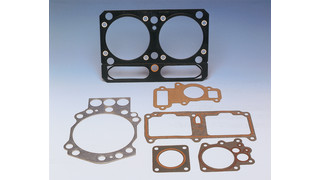 Replacement Gasket Line