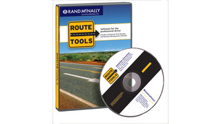 RouteTools Software