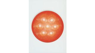 Seven-Diode LED
