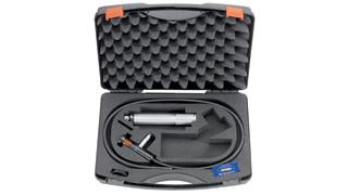 SFM8-1000 Kit