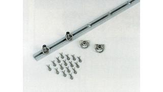Sliide-N-Lock