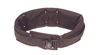 Smaller-Size PowerLine padded tool belt