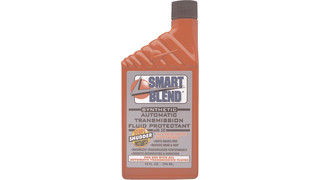 Smart Blend Synthetic ATF Protectant