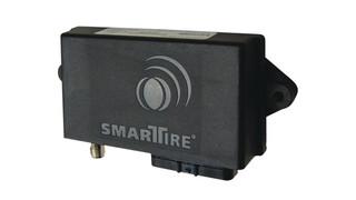 SmartWave Tire Pressure Monitoring System