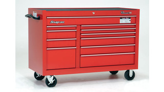 SNAP-ON CLASSIC 78 ROLL CAB
