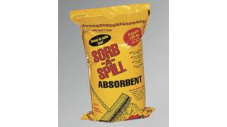 SORB-A-SPILL