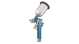 SRiW spray guns