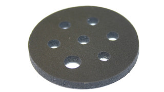 STA-DRY Foam Socket Seals