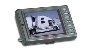 SV-LCD50