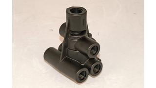 TBC valve