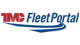 TMC FleetPortal