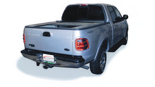 Tonneau Applications
