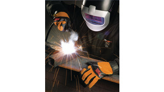 Torchwear Welding Gloves