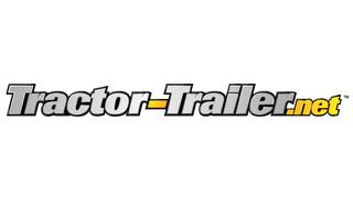 Tractor-Trailer.net