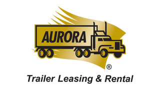 Trailer Leasing ' Rental Service