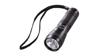 Twin-Task® - 3AAA Laser Combo Light