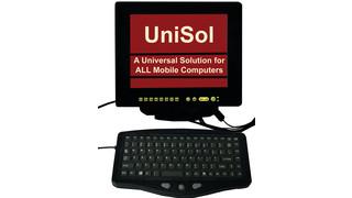 UniSOL Line