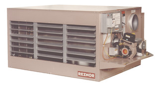 Used-Oil-Fired Heaters and Boilers