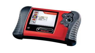 Vantage PRO™ (EETM303A)