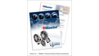 VMaster Brochure