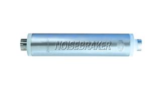 Walker® Mega-Flow NoiseBraker®