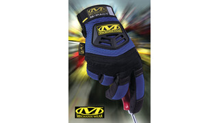 Wear M-Pact Glove