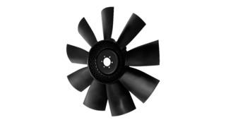 WindMaster®