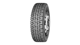 XDN 2 Drive Tire