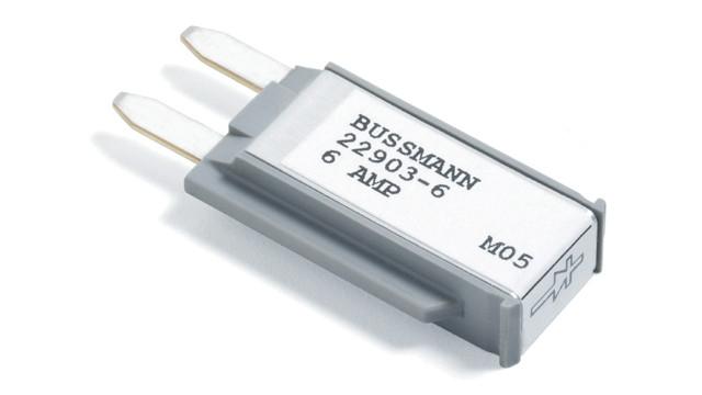 6ampdiode_10128032.psd