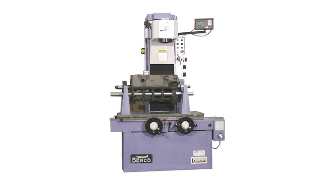ac650mbercoboringmillingmachine_10124517.tif