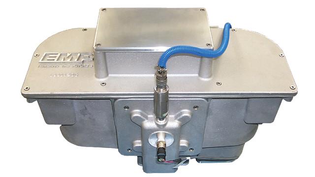 advancedfiltrationsystem_10126094.tif