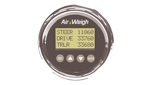 airweigh_10128207.eps