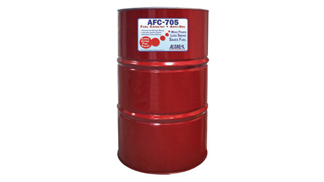 algaexafc705fuelcatalyst_10127272.tif