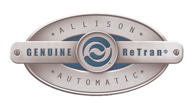 allisonautomatics_10125869.eps
