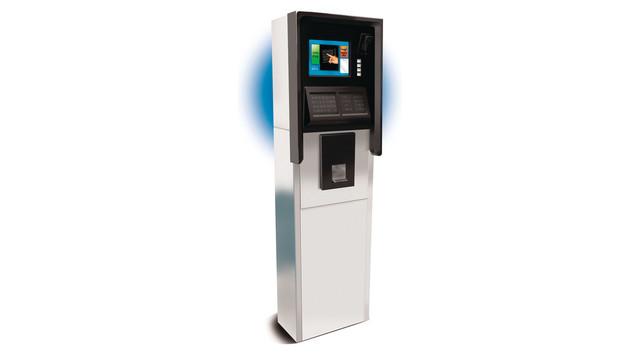 automatedtraining_10128861.psd