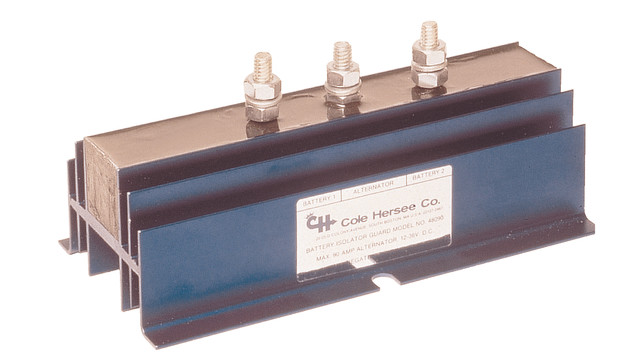 batteryisolator_10124098.eps