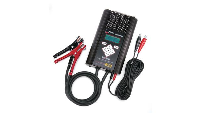 bct200jtruckfleetelectricalsystemtester_10127963.psd