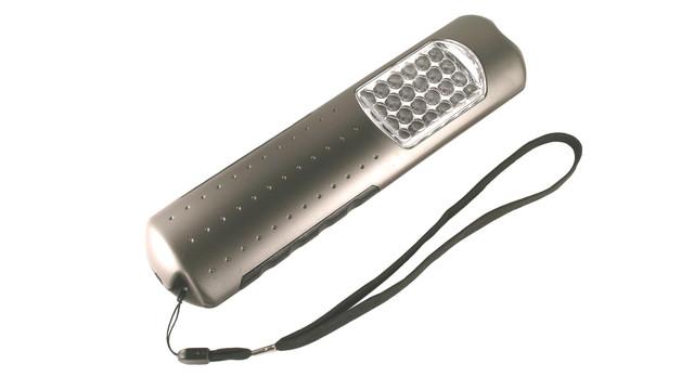 cliplight24_10128148.psd
