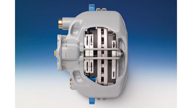 compressorsairdiscbrakeselectronicallycontrolledair_10127523.tif