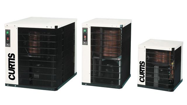 crseriesrefrigeratedairdryers_10126559.eps