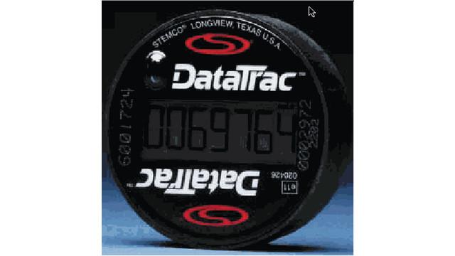datatracelectronichubodometer_10124881.tif